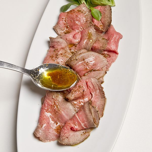 Roast beef all'inglese_STEP_13-cannamela